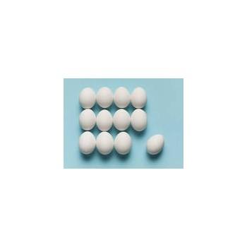 Eggs pc
