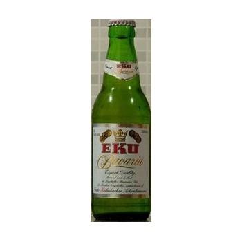Beer local Eku